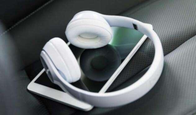 Llega la tecnología del sonido 3d en smartphones