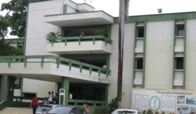 Màs de 16 mil estudiantes de la Universidad de Còrdoba afectados  tras  suspender semestre.