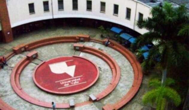 Se reiniciaron las actividades administrativas y académicas en la Universidad del Valle.