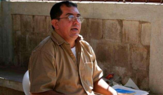 El senador Roy Barreras explicó que 'La Bestia' como es conocido Garavito no resultó afectado por la ley que amplió a 60 años de condena este tipo de delitos.