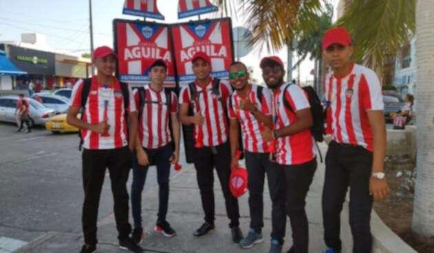 Las principales cartas del colombo-uruguayo para el partido en la previa fueron los delanteros Teófilo Gutiérrez y Luis Díaz