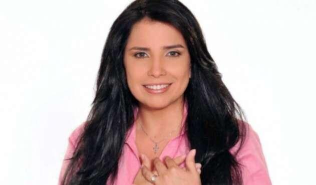 Ex senadora Aida Merlano esperará hasta el mes de enero de 2019 audiencia de nulidad electoral