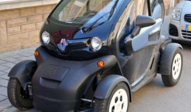 Sigue en el mundo el debate por los modelos de movilidad y transporte sostenible.