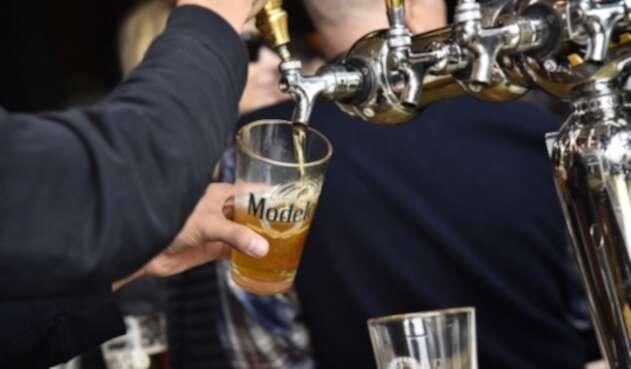 El IVA plurifásico a cervezas y gaseosas empezará a ser aplicado a partir del 1 de marzo.