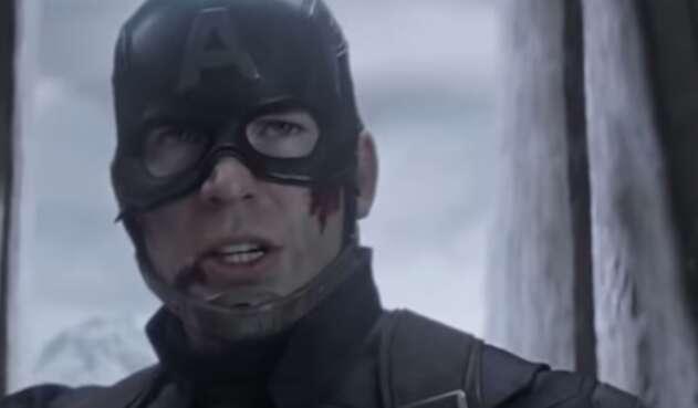 La película de Marvel fue confundida con un video de un accidente real en medio de un programa mexicano.