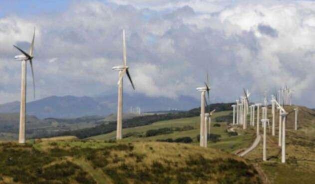 Cobro de IVA a proyectos de sostenibilidad