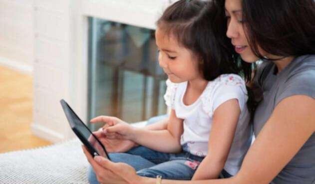 La tecnología puede ayudar a fortalecer el aprendizaje