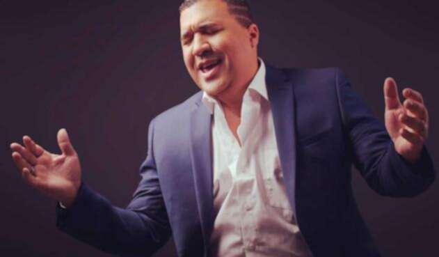 """Mickey Taveras ganó fama con varias canciones como """"y que me pasa"""""""