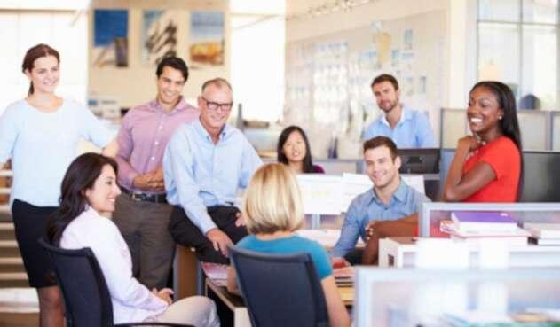 El emprendimiento es una tendencia que promueve nuevos modelos de negocio