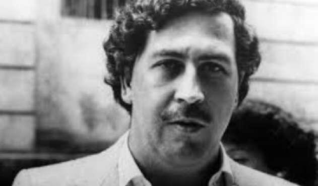 Se cumplen 25 años del asesinato de Pablo Escobar Gaviria.