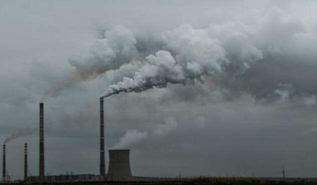 Se siguen buscando salidas a los problemas de contaminación ambiental.
