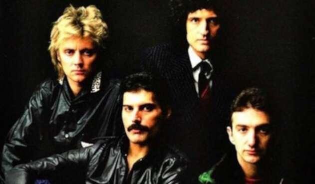 La banda realizará una nueva gira llamada 'The Rhapsody Tour'