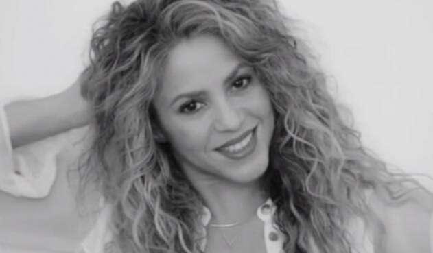 Una vidente afirma que en el 2019, la cantante se convertirá en madre por tercera vez.