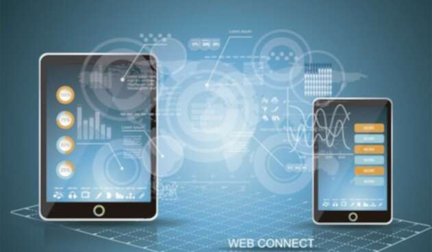Tecnología como motor de modelos económicos