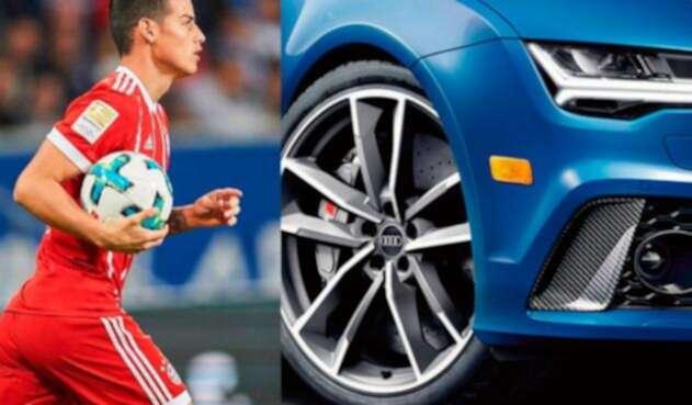 2018-Audi-RS7-Design-exterior-21inch-wheels-gallery-1.jpg