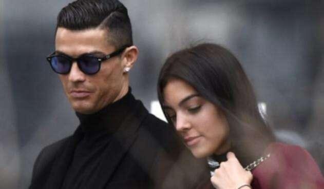 7c5b1c2de1 Cristiano Ronaldo, condenado a 23 meses de cárcel y a pagar 19 millones de  euros por fraude