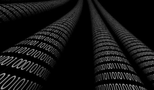 Los escándalos sobre la protección de datos han abierto el debate de la regulación a empresas tecnológicas