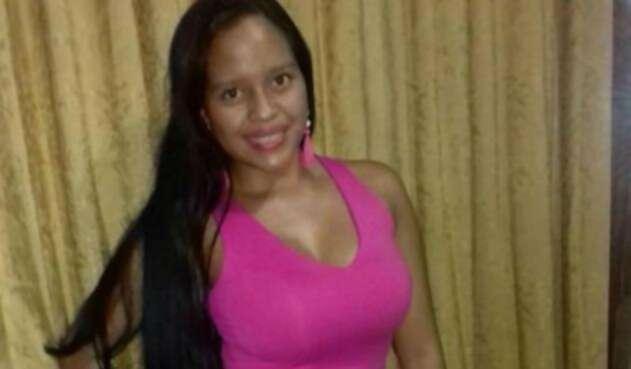 El cuerpo de la mujer fue hallada con signos de tortura, el pasado 2 de enero.