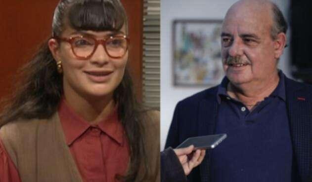 El creador de la famosa telenovela 'Yo soy Betty, la fea' falleció el 29 de enero de 2019.