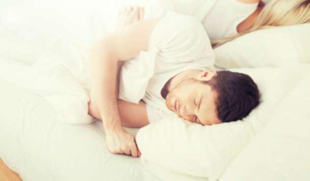 El gel anticonceptivo para hombres se probará durante año y medio.