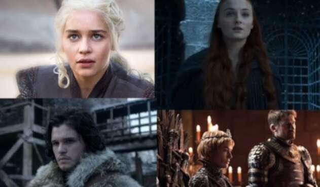 Uno de los actores principales de la serie habló de la octava y última temporada, dando palabras que no suenan bien para los fanáticos.