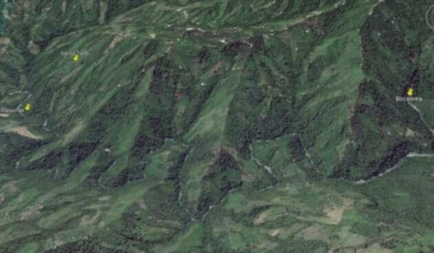 El proyecto abarcaría los municipios de Venadillo, Anzoátegui y Alvarado.