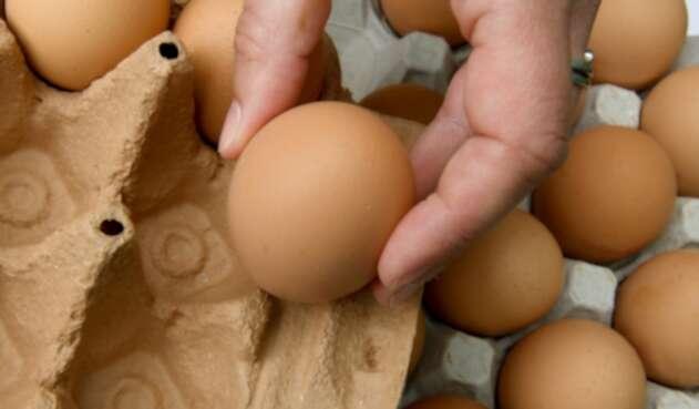 El huevo, la imagen con más likes de Instagram