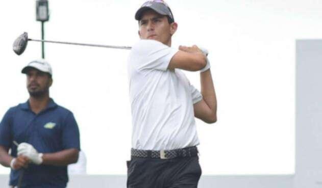 Iván Camilo Ramírez