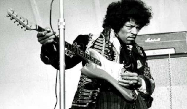 Nuevo festival para celebrar el 50 aniversario de Woodstock