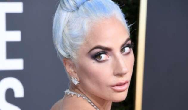 """""""Nace una estrella"""", el drama musical dirigido y protagonizado por Bradley Cooper junto a Lady Gaga, se quedó con un único trofeo por mejor canción original."""