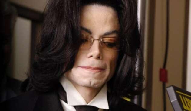 El festival de cine presentará un proyecto enfocado en las presuntas denuncias por las que fue señalado el cantante.
