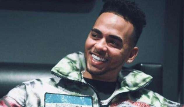 El cantante aceptó que había creado material pornográfico cuando era más joven.