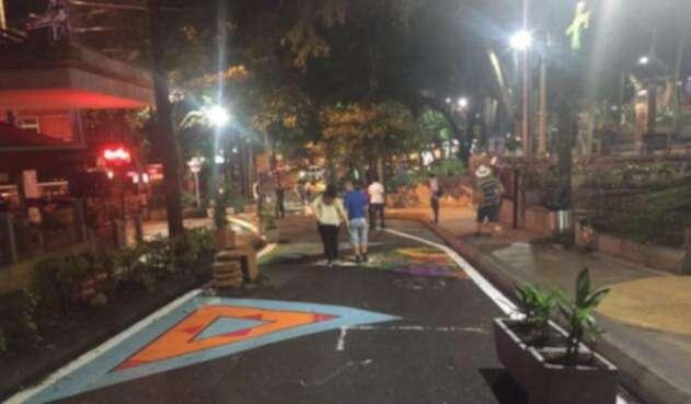 """La Alcaldía de Medellín reconoció la existencia de una red dedicada a los """"paseos millonarios"""" usando escopolamina y sedantes"""
