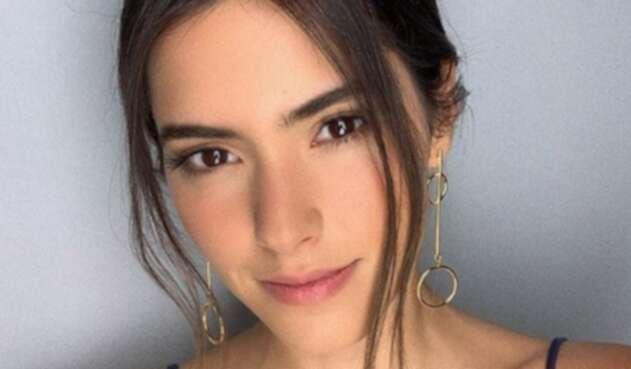 La ex Miss Universo será una de las presentadoras de un Pre-show de Viña del Mar.