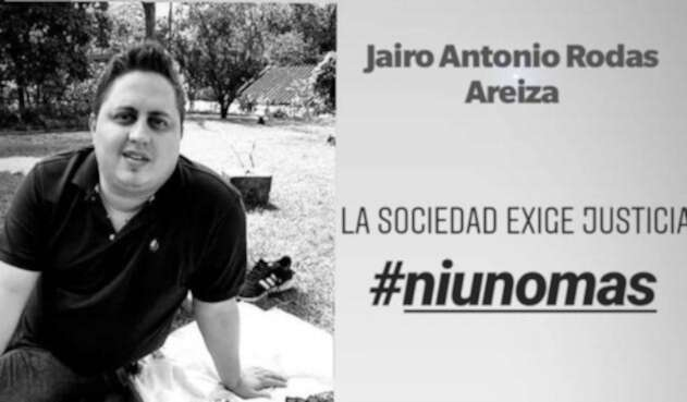 Conmoción en Medellín por la muerte de otro profesor presuntamente atacado con escopolamina, tras departir con varias mujeres