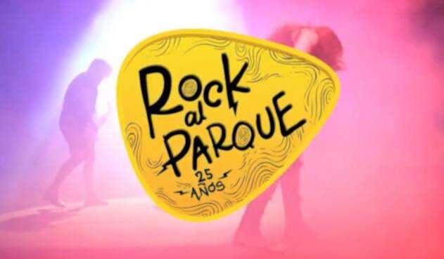 El festival de rock llegará a Bogotá el último fin de semana de junio.
