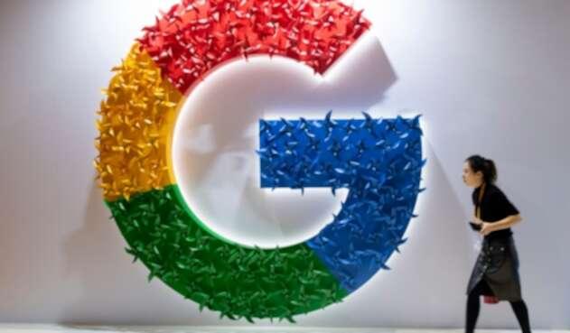 Soli, el radar de Google que reconoce gestos humanos.