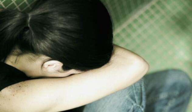 La depresión ha lleva a muchos a tomar la decisión del suicidio.