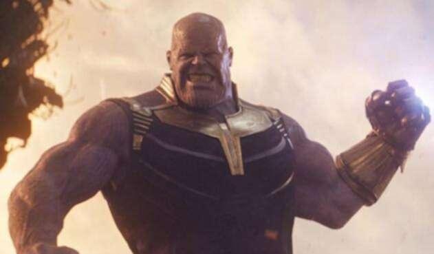 Disney Australia habría revelado la trama central de la próxima entrega del Universo Marvel.