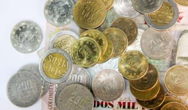 Ingresar al mercado bursátil es una buena opción económica si lo que se quiere es invertir cierta cantidad de dinero.