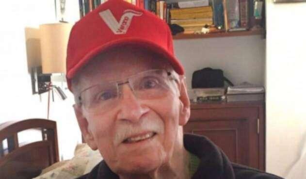 El padre del Gobernador del Atlántico falleció en las últimas horas.