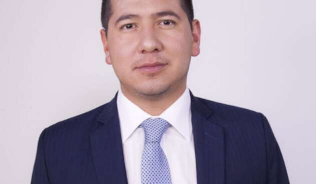 Luis Karol León