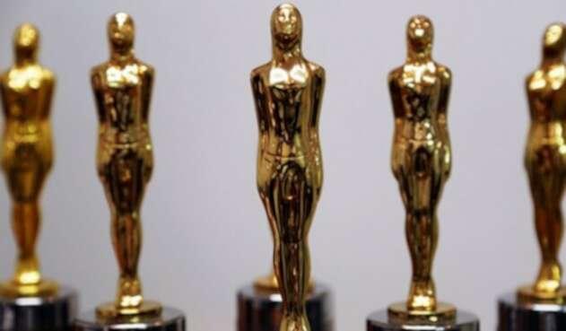 Premios India Catalina, se entregan cada año en el Festival de Cine de Cartagena
