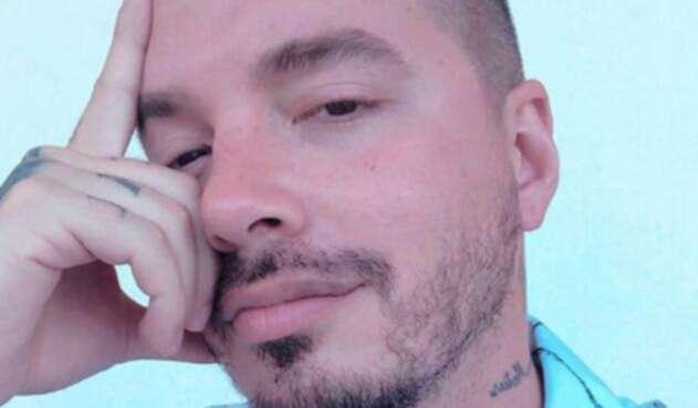 El cantante será el representante colombiano frente a millones de fanáticos de la música electrónica.