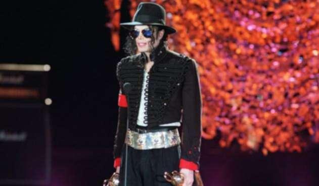 Comenzaron los problemas legales contra el proyecto documental 'Leaving Neverland', el cual se centra en las acusaciones que recibió el Michael Jackson por presuntos abusos sexuales a menores de edad.