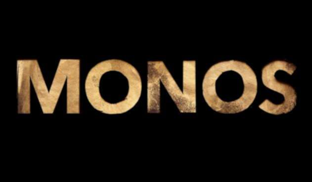 'Monos' recibió una mención especial de parte del jurado del festival de cine.