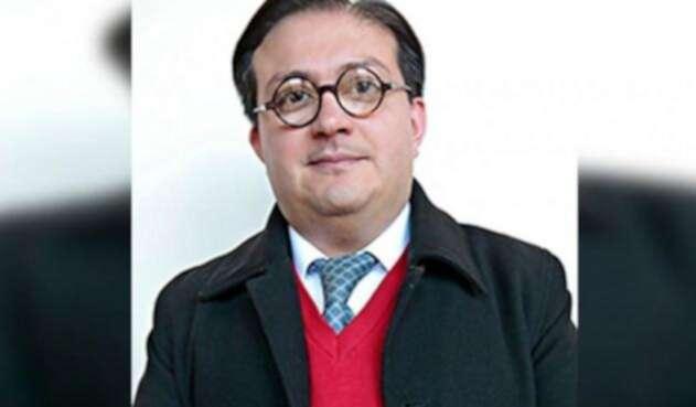 Nayid Abu Fager