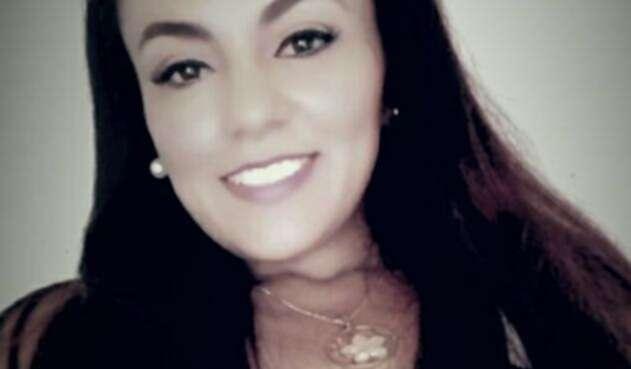Jessy Paola Moreno, la ciudadana que se quitó la vida en Ibagué