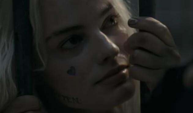 Fuentes niegan que el personaje esté ausente de la secuela del proyecto.