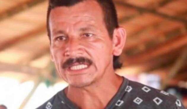 Mindefensa advirtió que seguirán los operativos del ejército